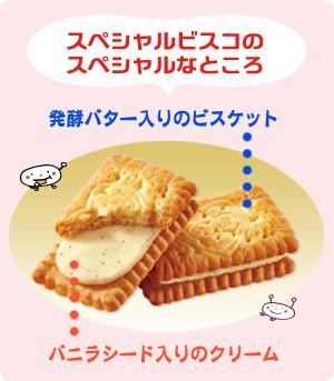 bisco80_catch.jpg